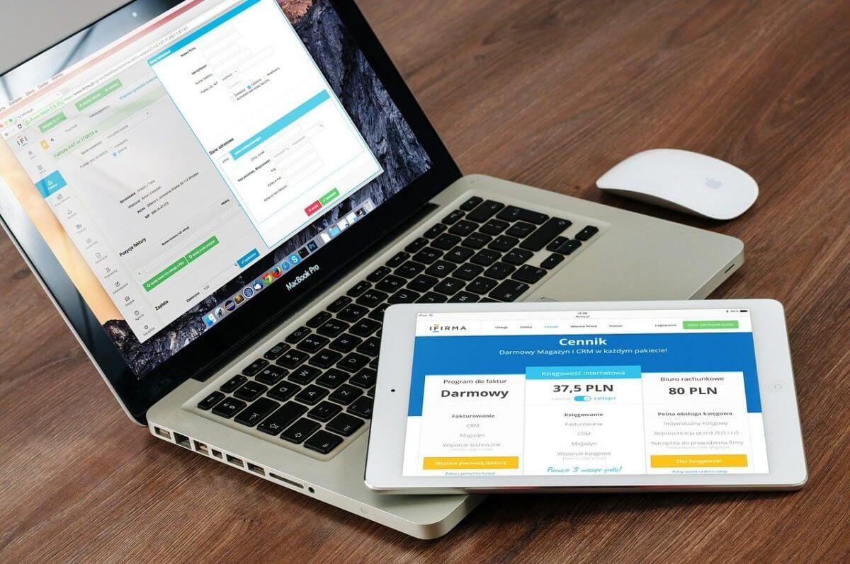 Can I Buy Website Traffic Safely